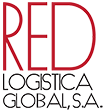 Red Logística Global